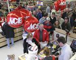 Ace Hardware Franchise for Sale