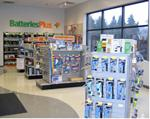 Batteries Plus Franchise for Sale