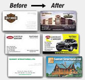 Business Card Experts Franchise Information