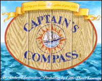 Captain D's Seafood Restaurant Franchise Opportunity