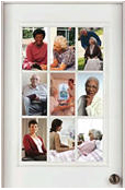 CareMinders Home Care Franchise