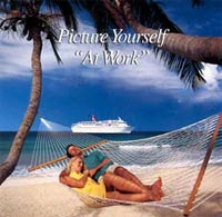 Cruise One Travel Franchise for Sale