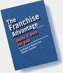 Francorp Franchising Business Services