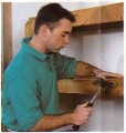 House Doctors Handyman Service Franchise