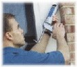 House Doctors Handyman Service Franchise Information