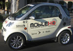 Mobile HQ Wireless Franchise Information