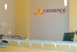 Radiance Medspa Franchise