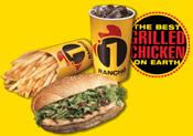 Ranch One Franchise for Sale