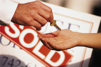 Realty Direct Franchise
