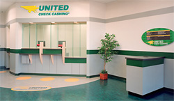 United Financial Services Franchise