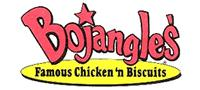 Bojangles Chicken N Biscuits