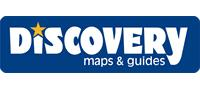 Discovery Maps Advertising