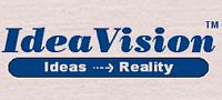 IdeaVision Home Visualization