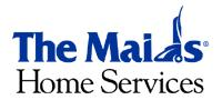 Maids Home Services