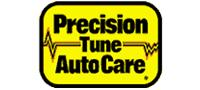 Precision Tune Auto Care Service