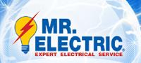 Mr Electric