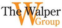 The Walper Group