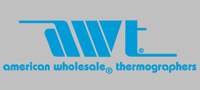 American Wholesale Thermographers - AWT