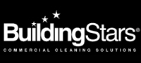 BuildingStars Commercial Cleaning