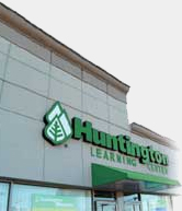 Huntington Learning Center Franchise