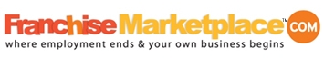 Franchise Marketplace - where employment ends & your own business begins